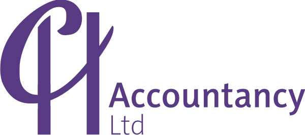 CH Accountancy Ltd