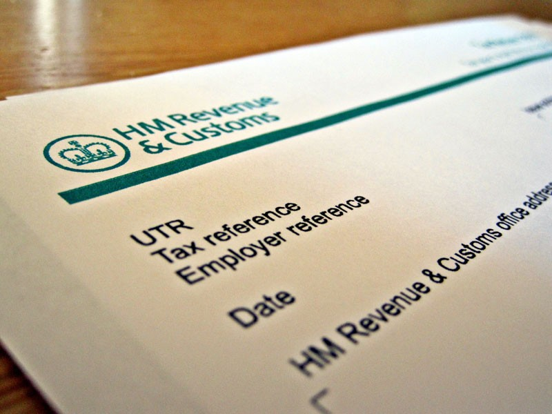 HMRC reports increase in R&D tax relief uptake